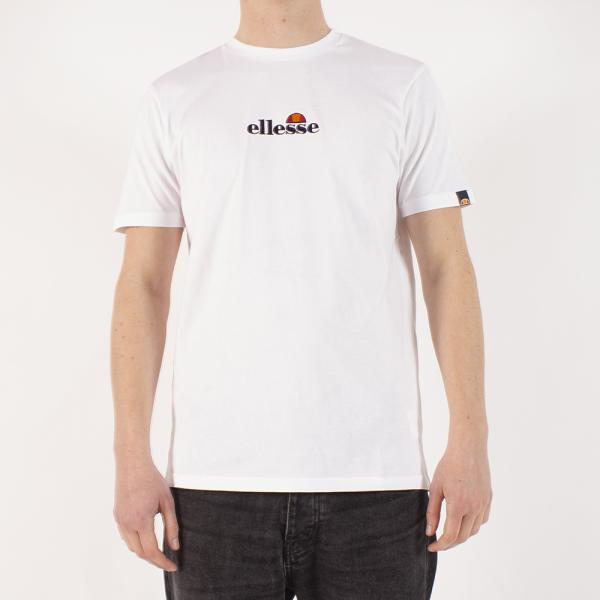 Caciot T-Shirt