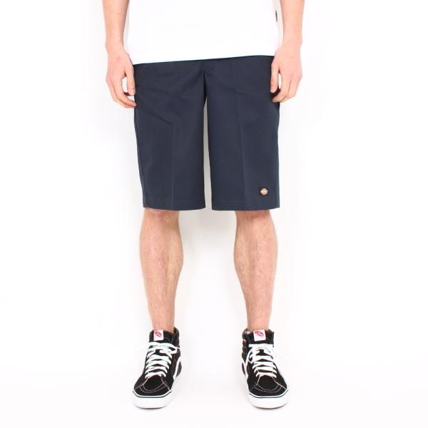 13'' Multi Pocket Work Short