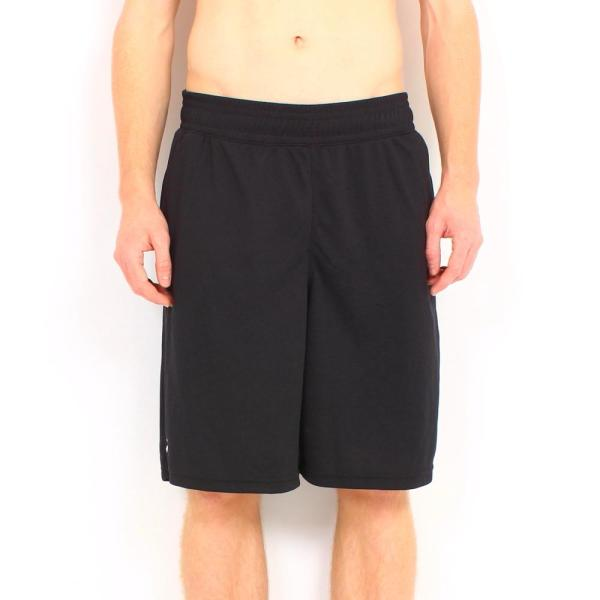 ReFlex Short 10''