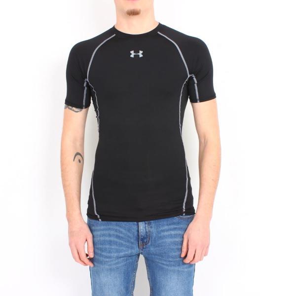 HG SS T-Shirt