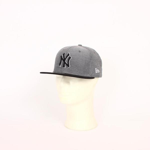 NEW YORK YANKEES Multi Ox 2 59fifty Cap