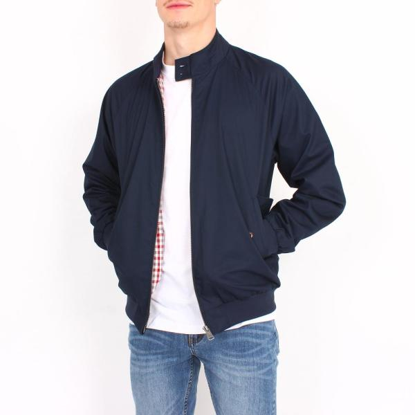 Cotton Harrington