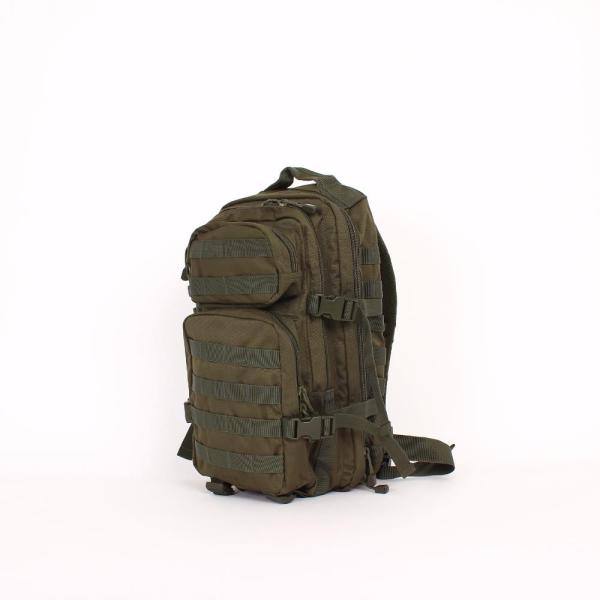 US Assault Pack Small