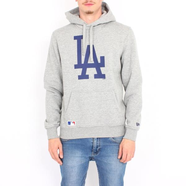 Los Angeles Dodgers Hoody