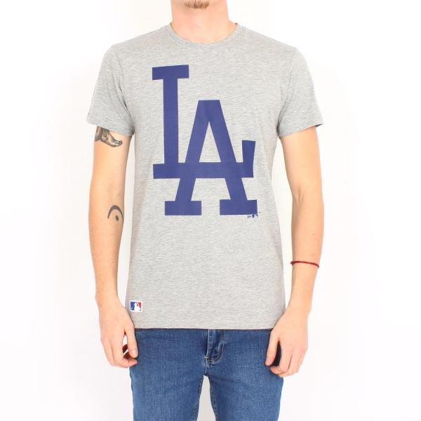 Los Angeles Dodgers T-Shirt
