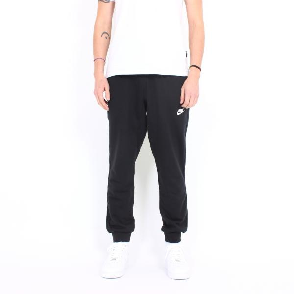 AW77 Cuff FT Pant