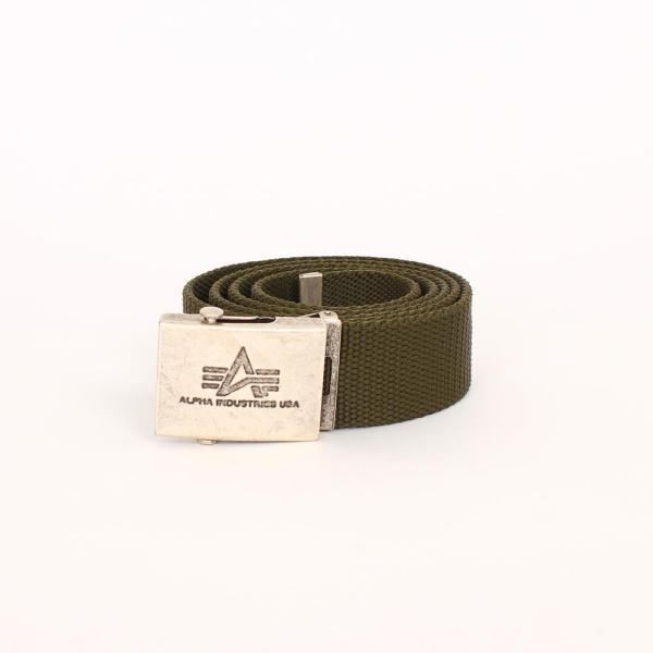 Heavy Duty Belt 4cm