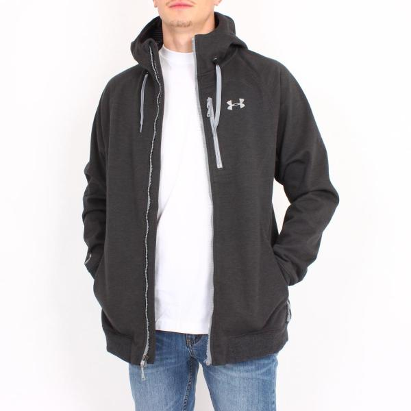 CGI Dobson Softshell Jacket