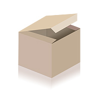 Hooded Fishtail Parka III