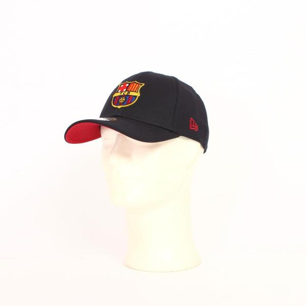 Team FCBARC 39thirty Cap