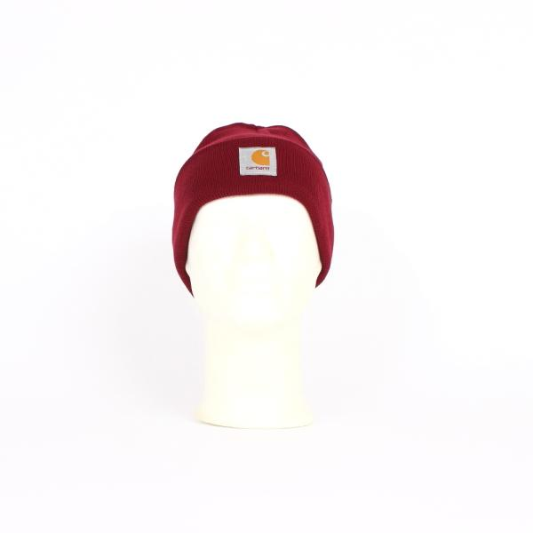 Acrylic Watch Hat