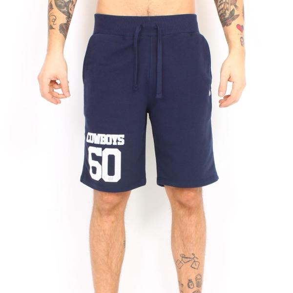 Dallas Cowboys NFL Team Short