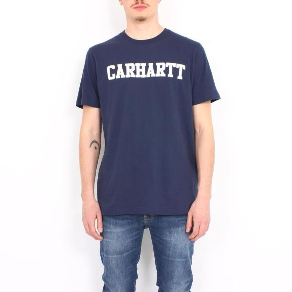 S/S College LT T-Shirt