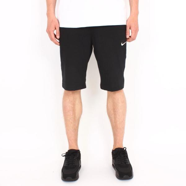Crusader Short