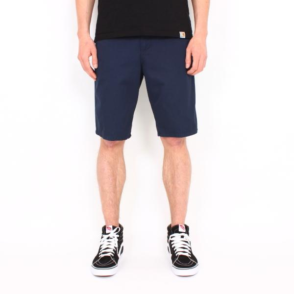 Club Short 'Questa'