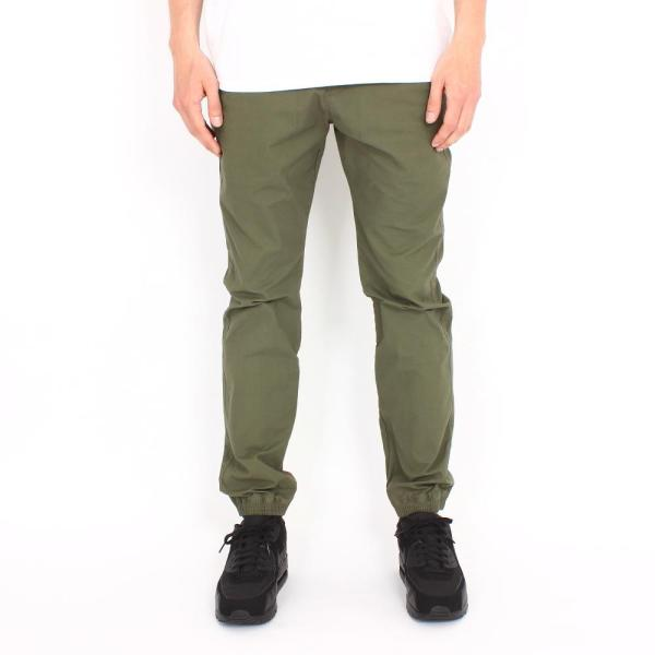 Orland Pant