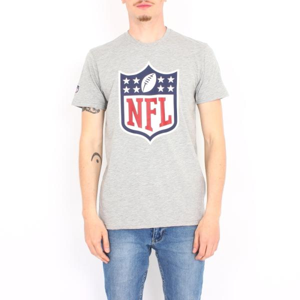 NFL Team Logo T-Shirt