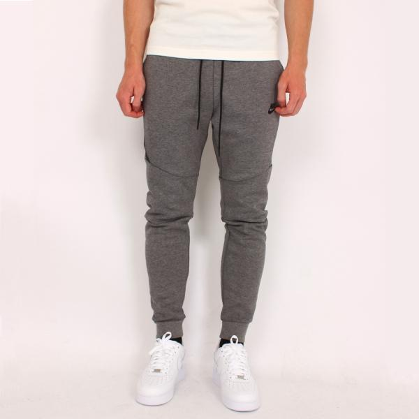 Tech Fleece Jogger Pant