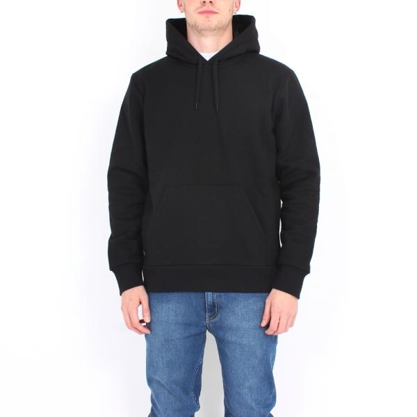 Hooded CART Sweat