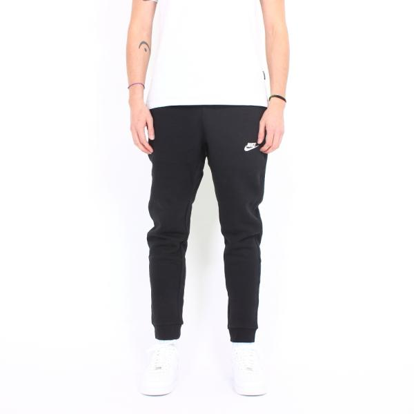 Jogger Club Fleece Pant