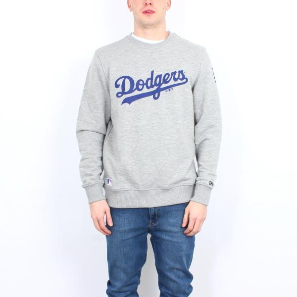 Los Angeles Dodgers Crewneck