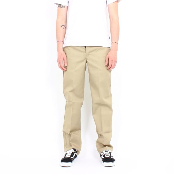 Johnson Pant 'Midvale'