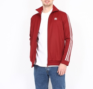 BB Originals Jacket