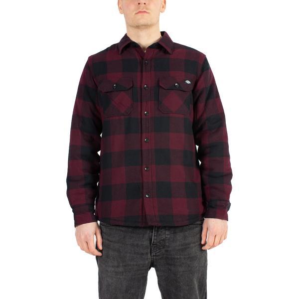 Lansdale Jacket