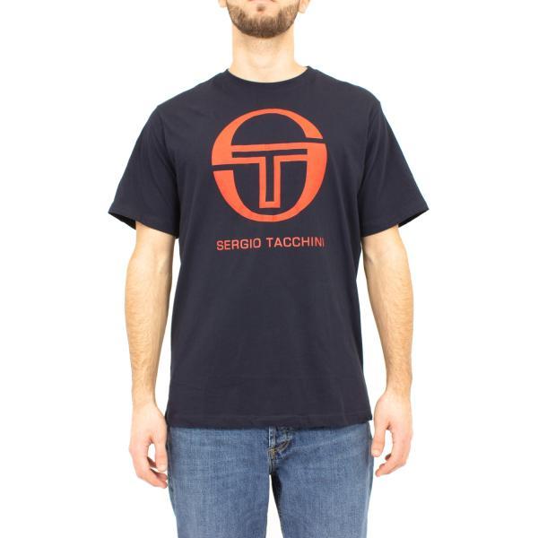 IberisT-Shirt