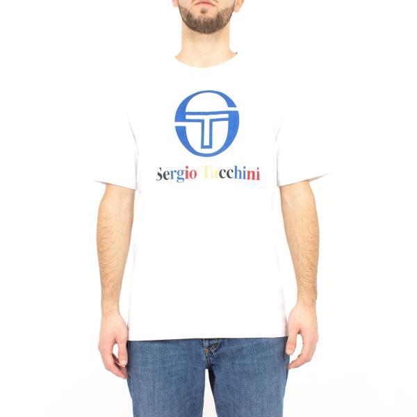 ChikoT-Shirt