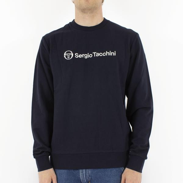 Alo Sweater