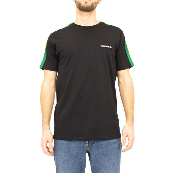 PiantoT-Shirt