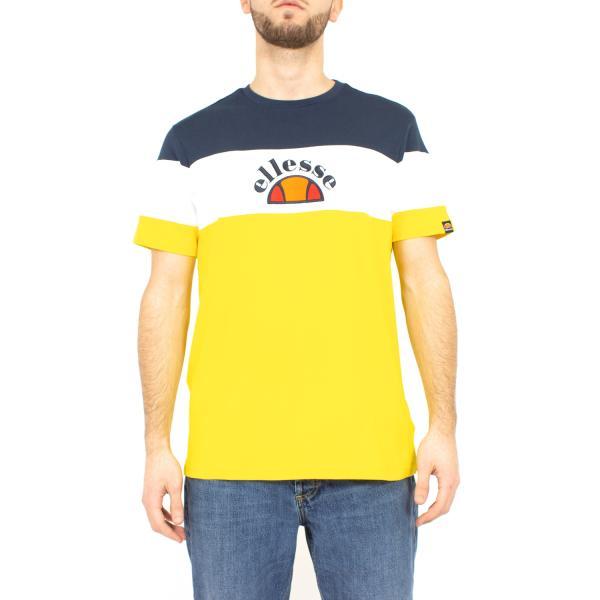 Gubbio T-Shirt