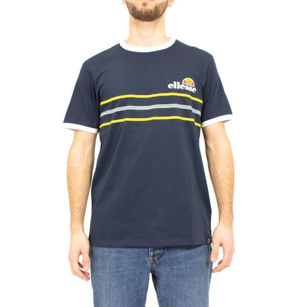 Gentario T-Shirt