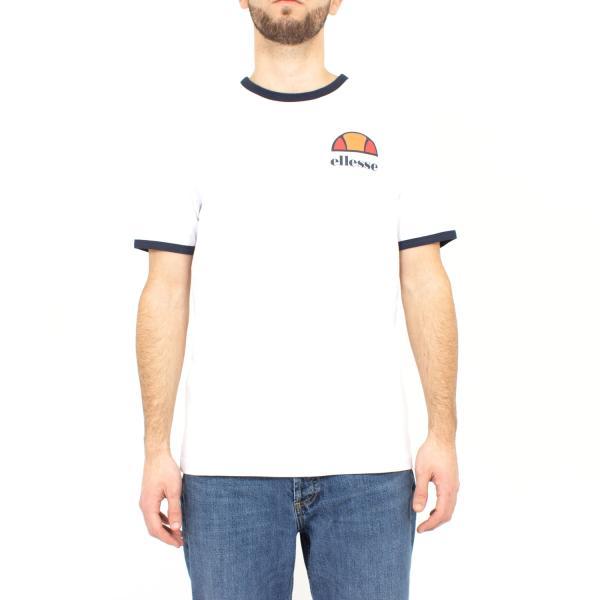 Algila T-Shirt