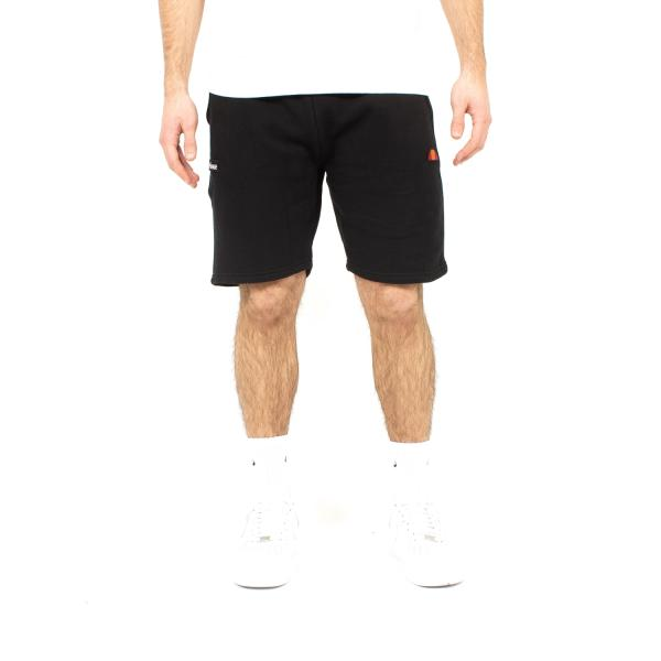 Noli Fleece Short