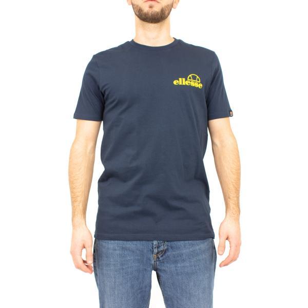 Fondato T-Shirt