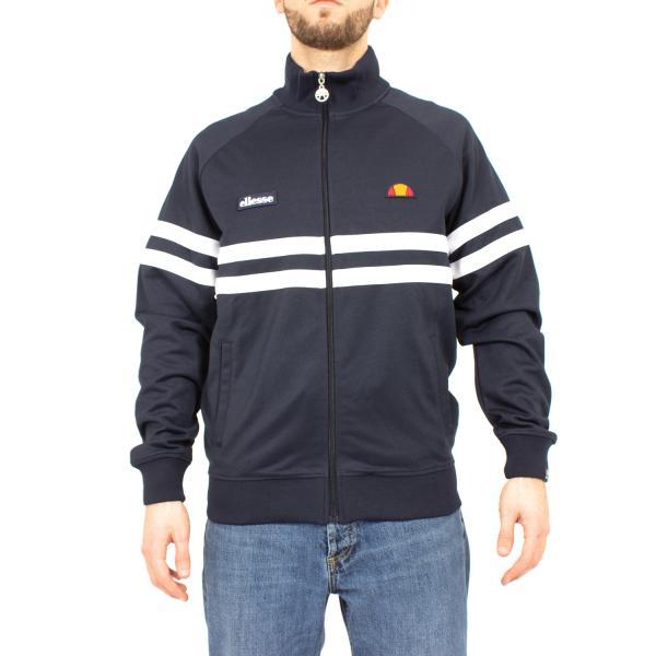 Rimini Track Jacket