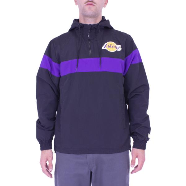 NBA Windbreaker LOSLAK