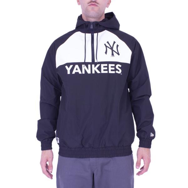 MLB Windbreaker NEYYAN