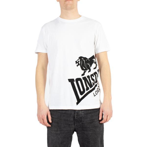 Dereham T-Shirt