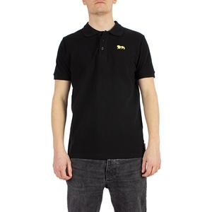 Whalton Polo Shirt