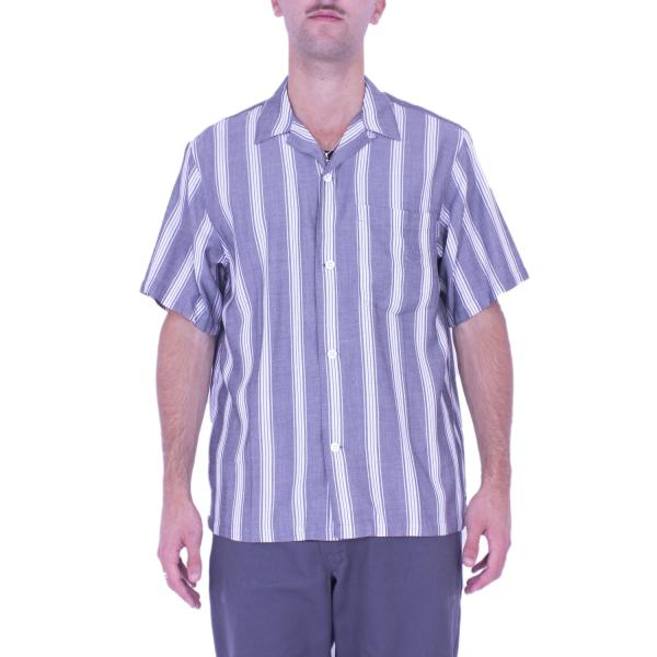 S/S Chester Shirt