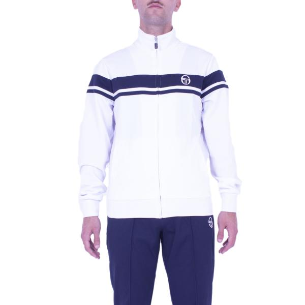 Young Line Tracksuit Archivio