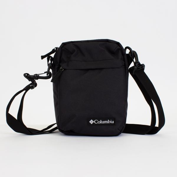 Urban Uplift Side Bag