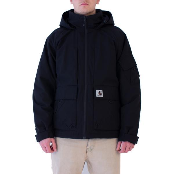 Bode Jacket