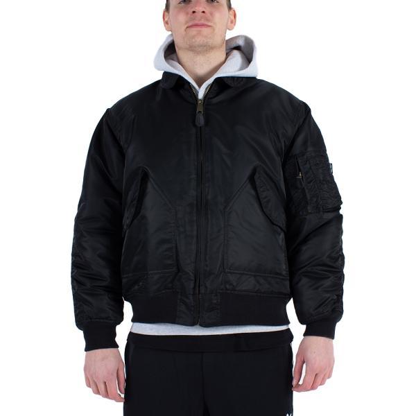 US CWU 45 Jacket
