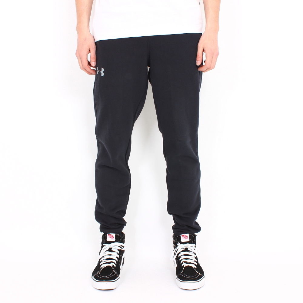 Storm Rival Graphic Jogger