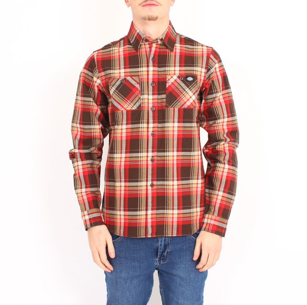Atwood Shirt