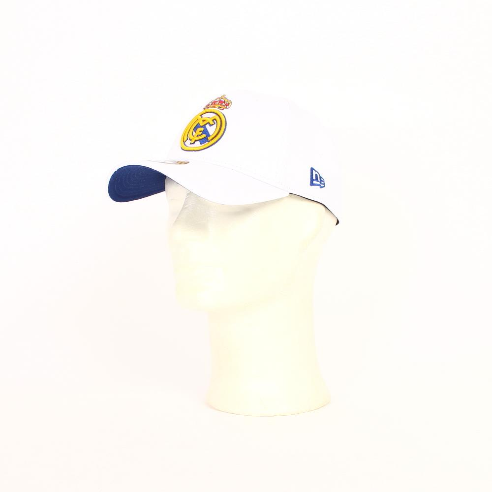 Team REAL MADRID 39thirty Cap